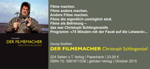 AZ_Buch_schlingensief59A5C