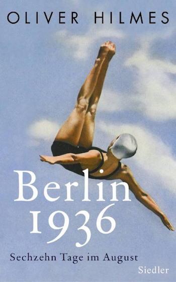 berlin 1936 cover 350