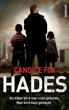 cover_Hades_1000
