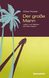 hooper_der_grosse_mann-350