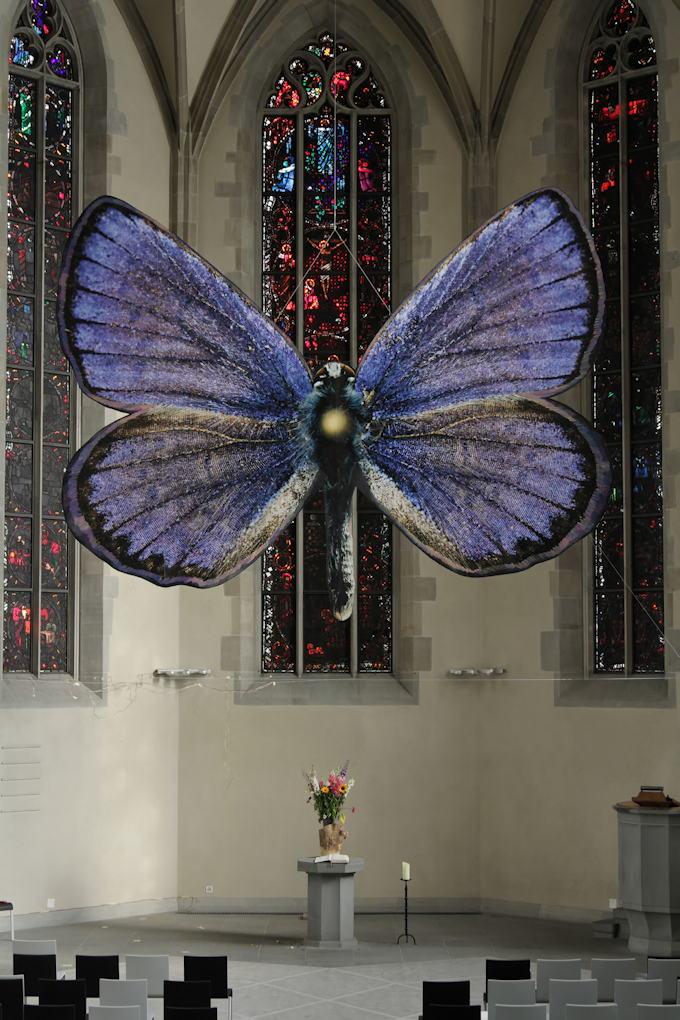 m11_antufiev_wasserkirche_copyright by wolfgang traeger_680