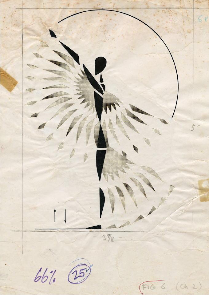 BKV_NoaEshkol_Plane_Movement_1950-680