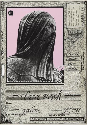 Mosch-Bild1