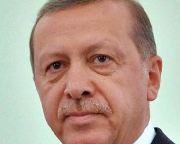 Recep_Tayyip_Erdoğan-1000
