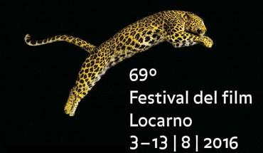 locarno 69