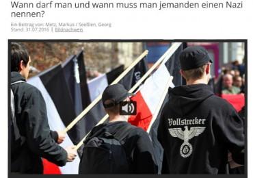 wann darf und wann muss nazi 660