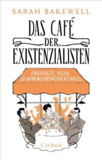 das-cafe-cover-300
