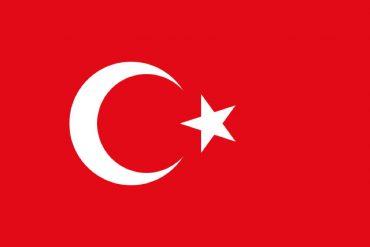flag_of_turkey-900