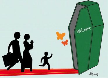 welcome_1000