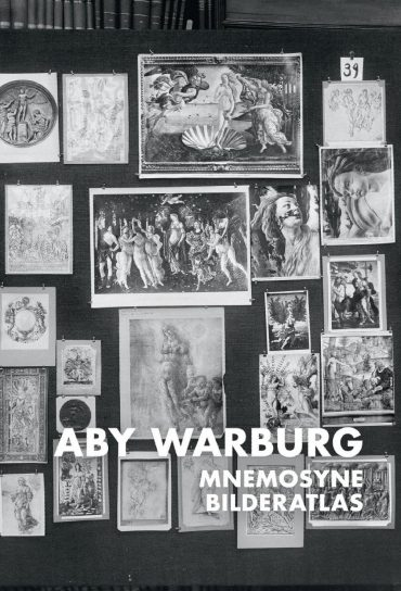 2016-aby-warburg-mnemosyne-atlas-cover