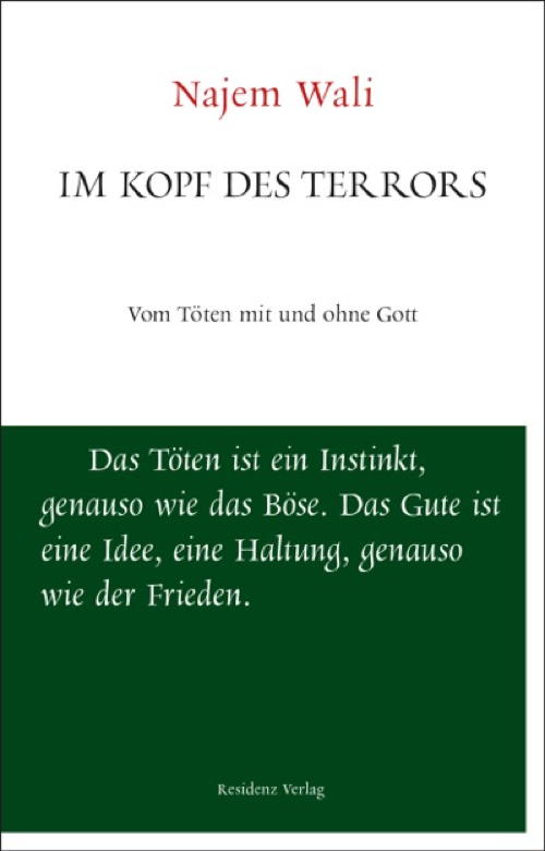 cover_imkopf_desterrors_500