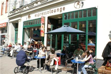 espresso-lounge-berlin_450