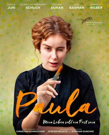 paula_film_900