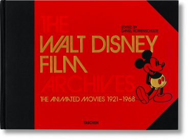 xl-disney_archives_movies_1-cover_900