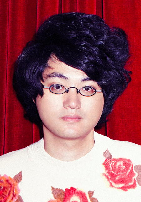 director_davy_chou_450
