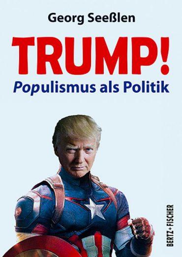 trump_cover_600