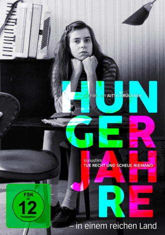 cover_hungerjahre_330