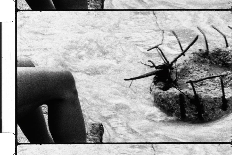 josef_dabernig_river_plate__2013__filmstill_900