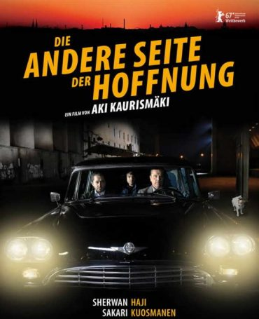 die_andere_seite_poster_600
