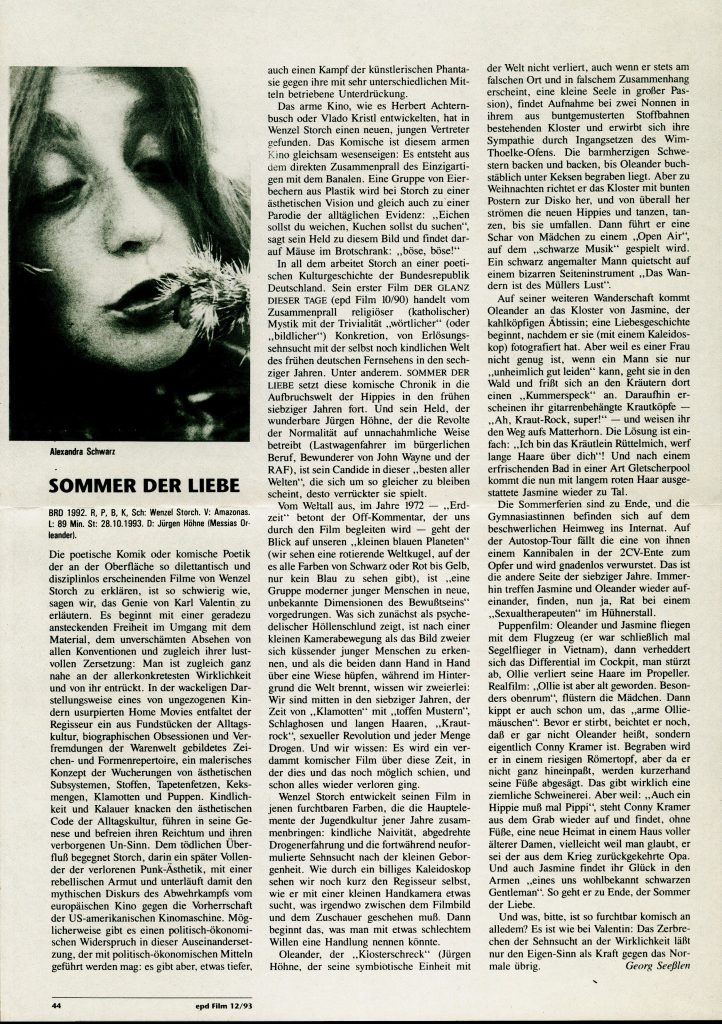 Sommer.de.rLiebe.epd.film