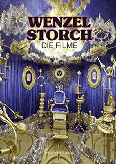 ws_die_filme