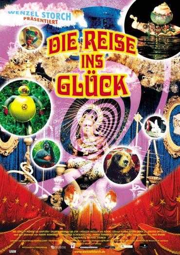 "Filmszene aus Wenzel Storchs  ""Coconut Dream"" Thronsaal im Schlo§ Kšnig/king Knuffi: Holger MŸller Germany# film scene from Wenzel Stoch's ""Coconut Dream"": Throne room in the castle, king Knuffi (Knuffi: Holger MŸller)"