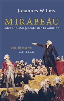 mirabeau_cover_270