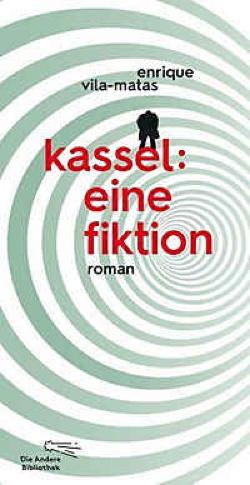 kassel-eine-fiktion-250