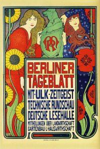 berliner-tageblatt-plakat_1899-900