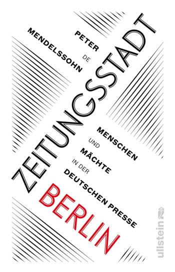 buch_zeitungsstadt-berlin-350