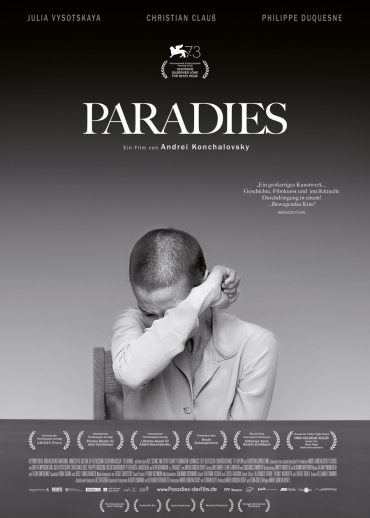 paradies-900