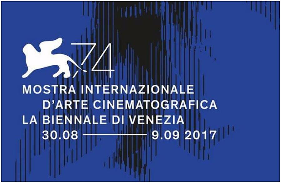Venezia74-logo900