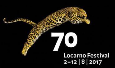 festival-locarno-900