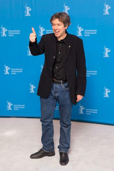 andres_veiel__beuys__berlinale_2017_900