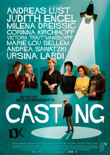 casting_plakat_900