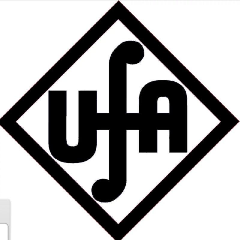 ufa-800