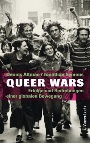 queerwars cover 300