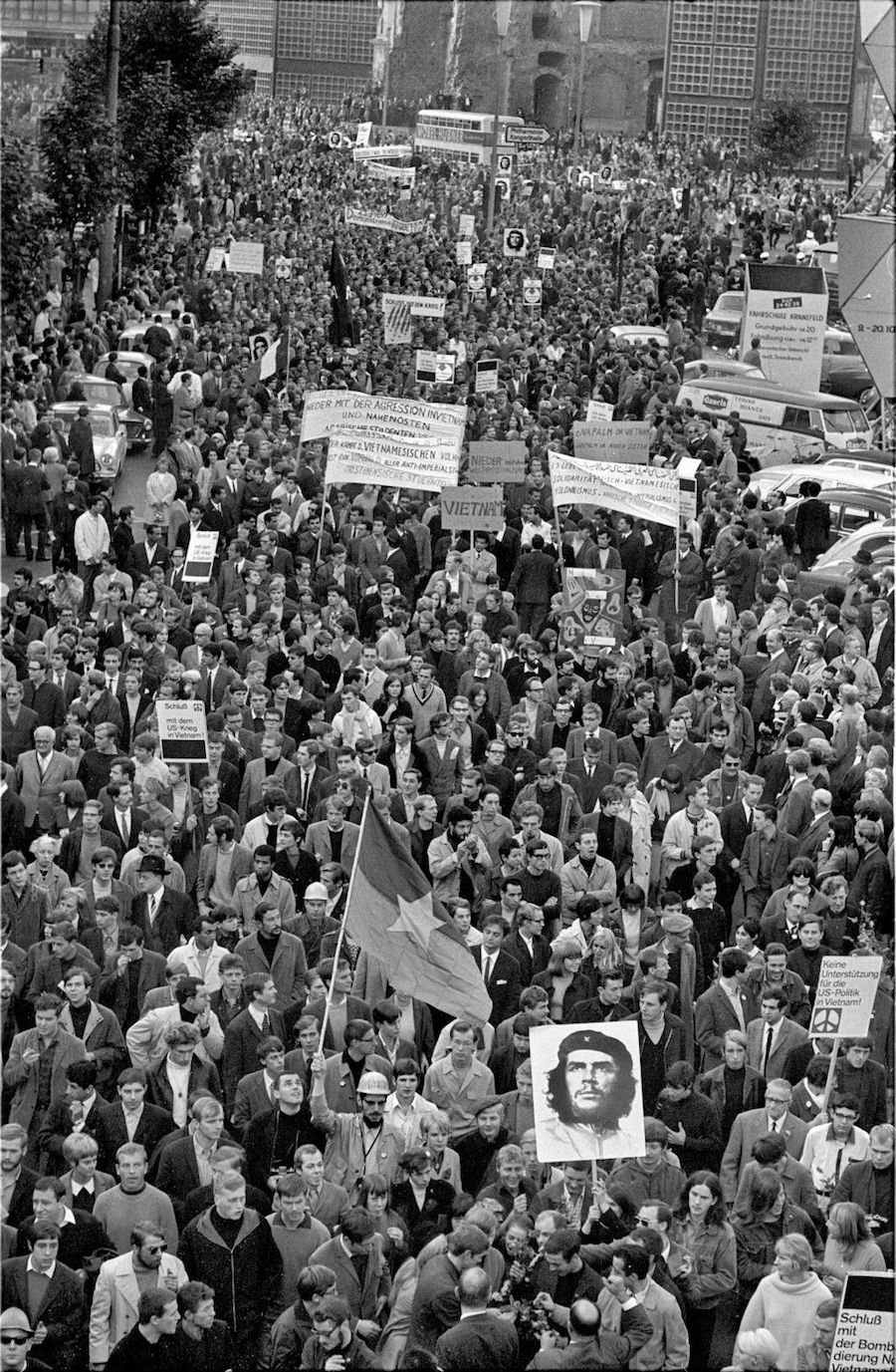 Ludwig_Binder_Haus_der_Geschichte_Studentenrevolte_1968_900