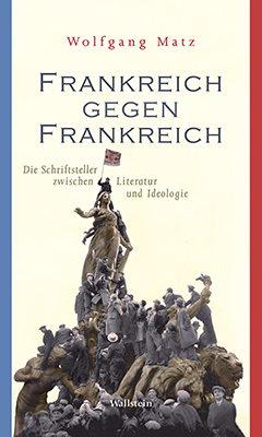 frankreich_gegen_frankreich240