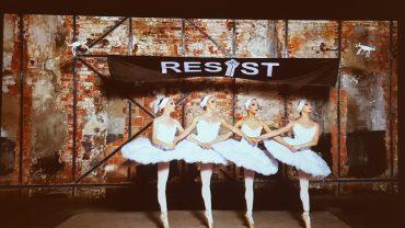 resest900-ingo